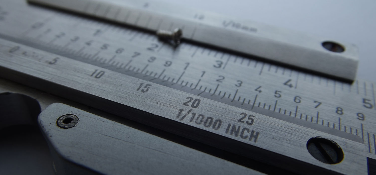 The Sales Metrics and KPIs that Matter the Most