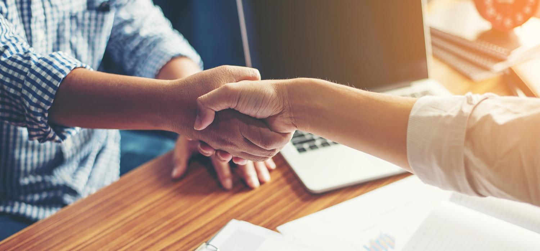 5 effektiva tips som får dina kunder att stanna hos dig längre