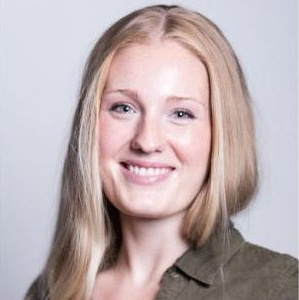 Mikaela Hallenberg
