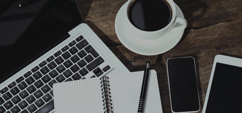 Wat online tools en technologieën zeggen over een bedrijf